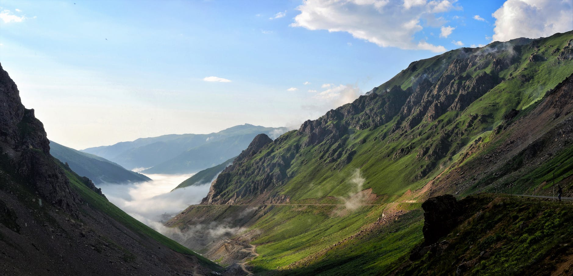Roemenië: de toekomst van West-Europa? (2)